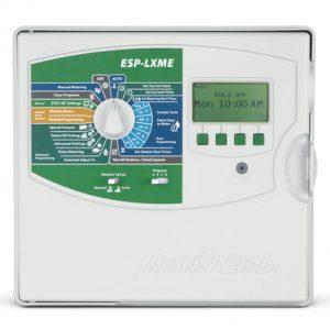 Програматор ESP - LXME