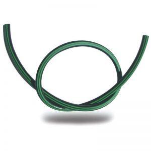 Гъвкава тръбна връзка SP-Flex