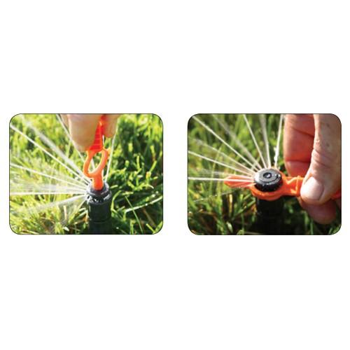 hunter-nozzle-mp_adjustment_tool-500x500