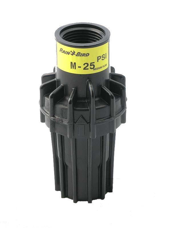PSI-M25