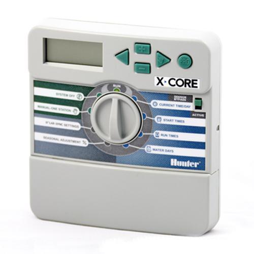 hunter_x_core_indoor_xc-500x500